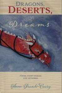 dragons-deserts-dreams