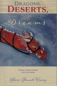 dragons-deserts-dreams