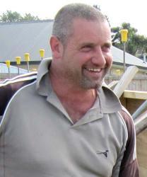 Jason Frandi