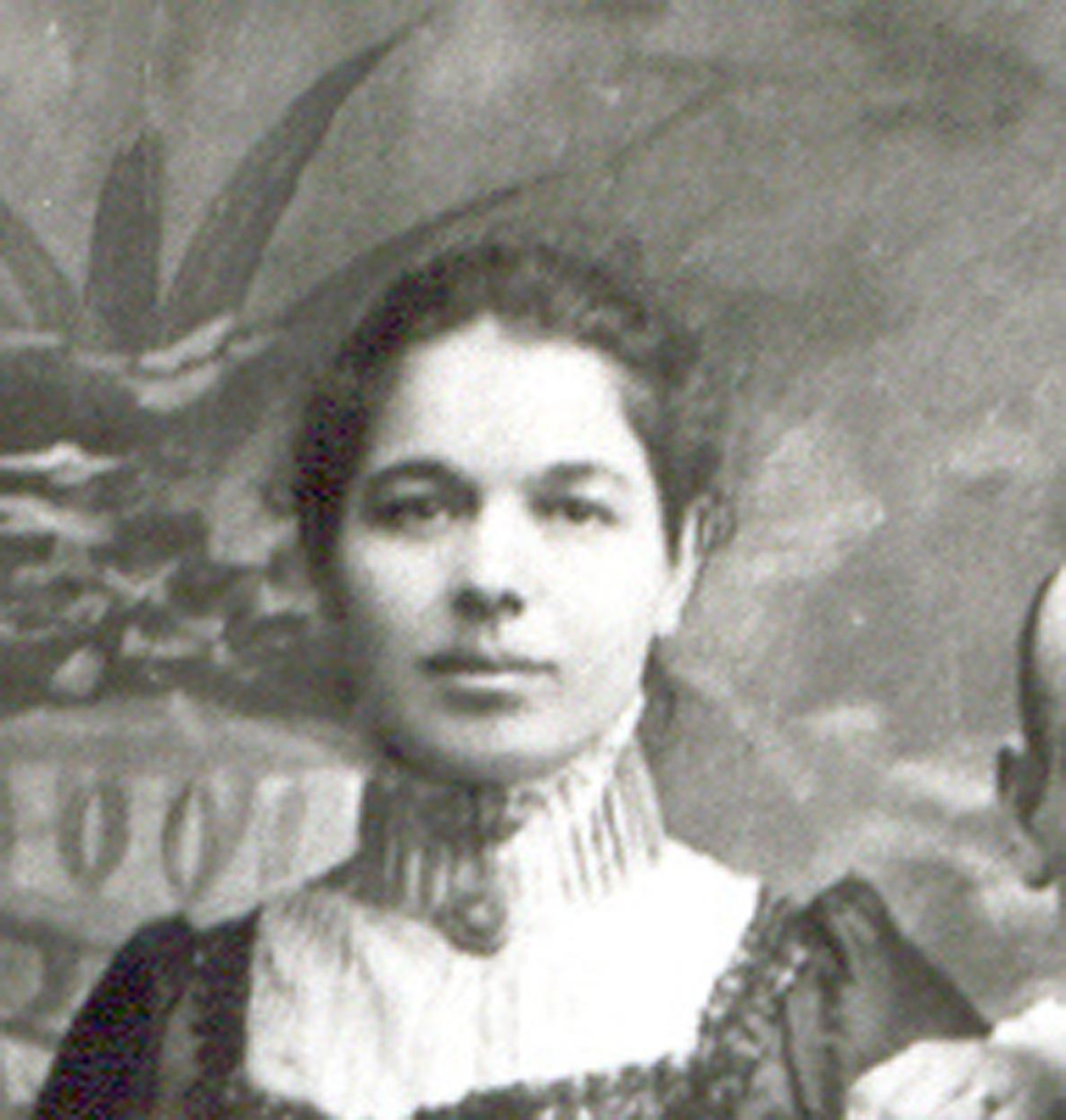 italia-19043