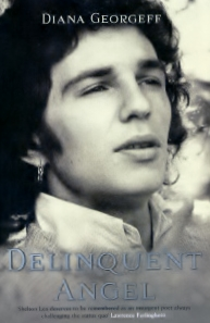 delinquent-angel