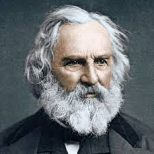 Henry Wordsworth Longfellow