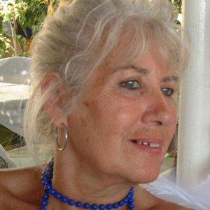 Rita Roberts 2