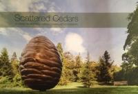 Scattered Cedars