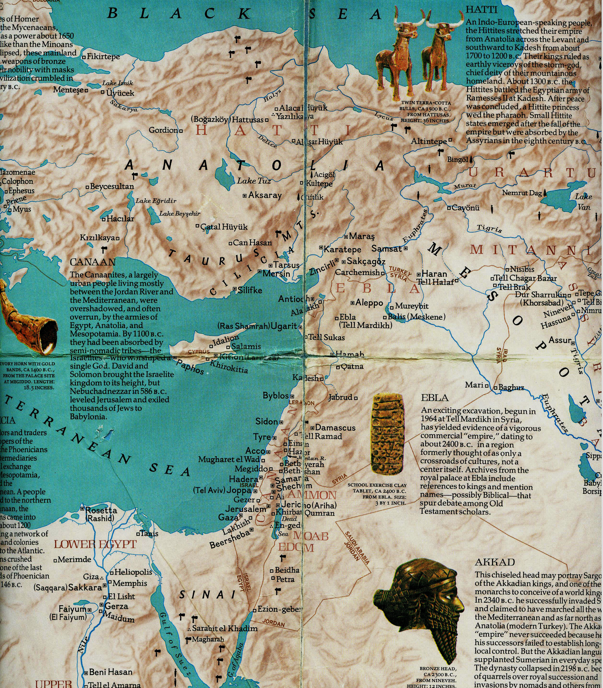 From Canaan, Mesopotamia, Damascus to the Hills of Lebanon ... on large map of middle east, geography map of middle east, state map of middle east, fox map of middle east, the geographical map of middle east, maps of ancient mid east, atlas of middle east, google map of middle east, global map of middle east, harpercollins map of middle east,