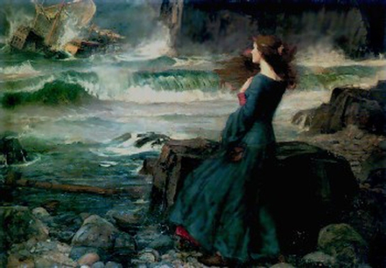 miranda_john_william_waterhouse 600