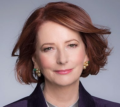 julia-gillard-poem