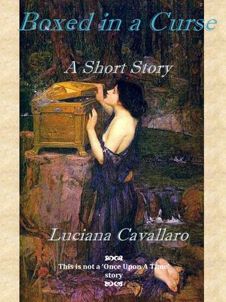 short-story-boxed-in-a-curse-by-luciana-cavallaro