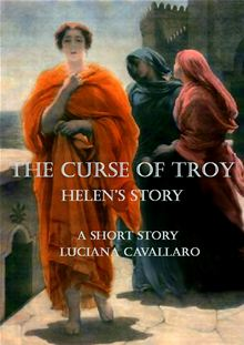 the-curse-of-troy-by-luciana-cavallaro
