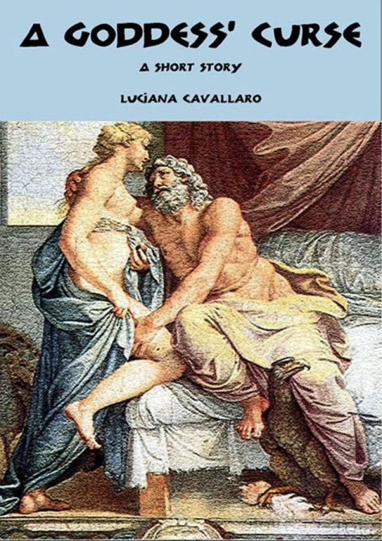 a-goddess-curse-by-luciana-cavallaro