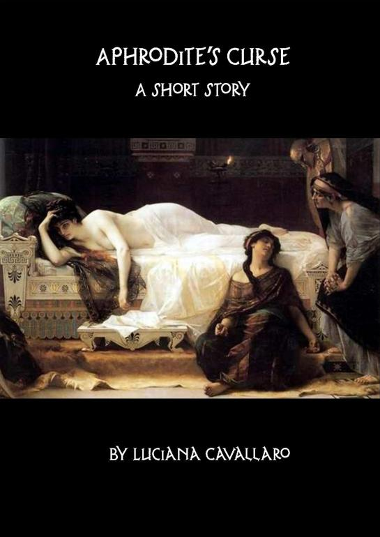 Aphrodites curse