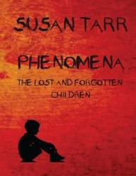 phenomena susan tarr