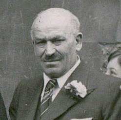 Filippo Grego