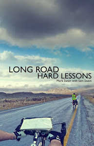 Long Road Hard Lessons