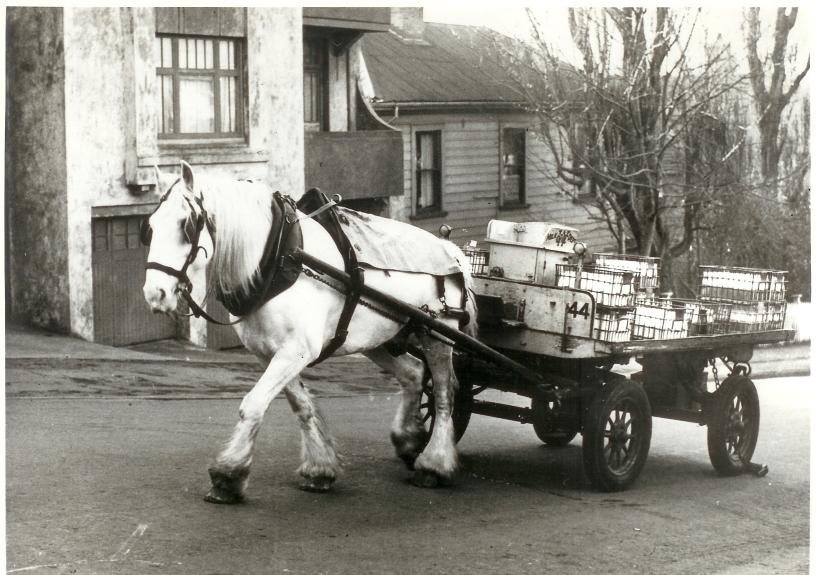 [Image: milk-truck.jpg?w=818&h=576]