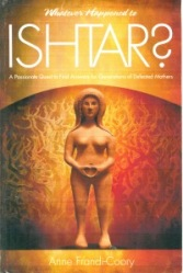 ishtar-front-cover