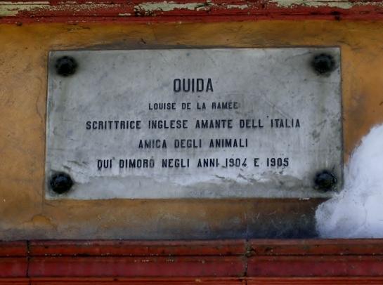 Ouida's headstone.jpg