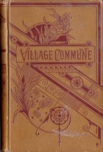 The Commune 2