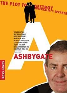 Ashbygate