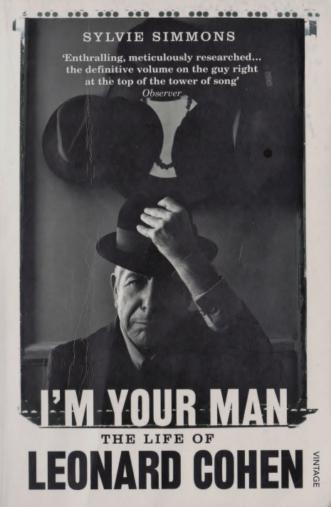 leonard-cohen-im-your-man