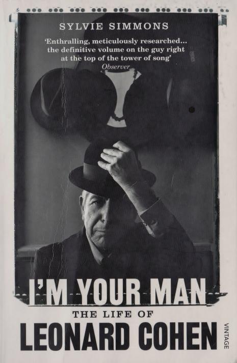 leonard-cohen-im-your-man