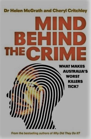 mind-behind-the-crime
